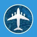 AeroMilBag icon