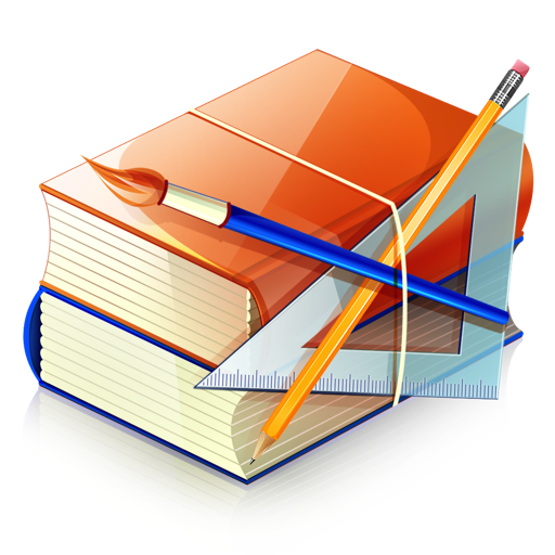 Themes Drawer for iBooks Author