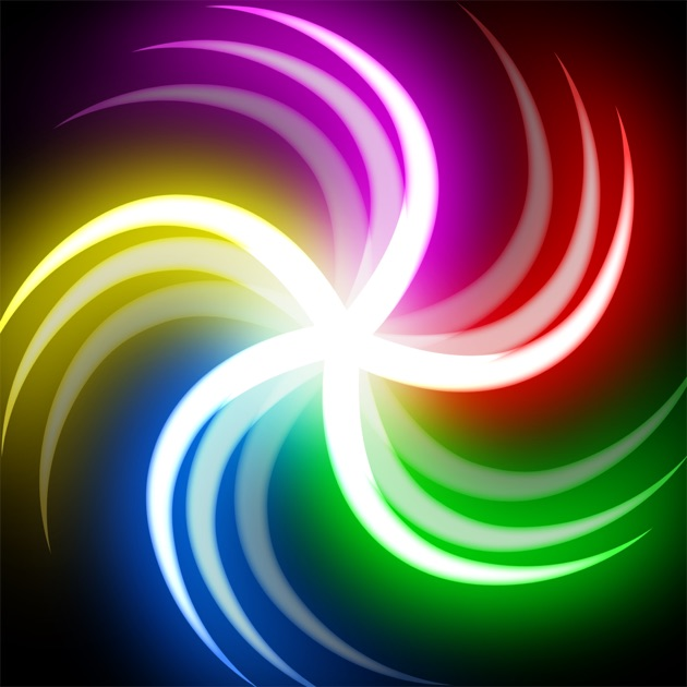 how to get a octagon glow stick to glow