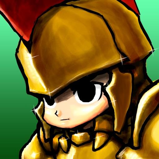 命运守护战:Defense of Fortune: The Savior【RPG塔防】