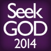 Seek God for the City 2014
