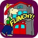 Flinchy