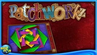 Patchworkz-0