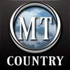 MT Country