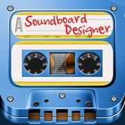 Soundboard Designer - create your own soundboard or download one!