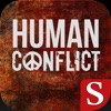 Science Human Conflict