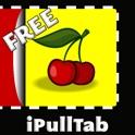 iPullTab FREE icon