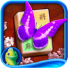 Mahjong Towers Touch HD (Full)