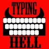Typing Hell