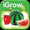 iGrow Seeds