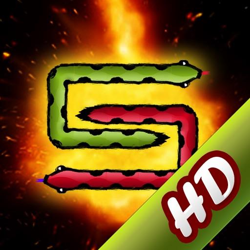Dynasty Snake HD【经典贪食蛇】