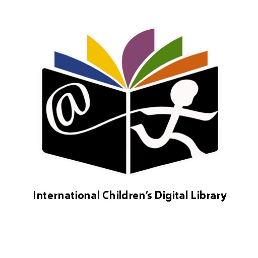 Wisconsin's Digital Library For Kids and Teens