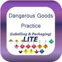 Dangerous Goods Practice Labelling LITE