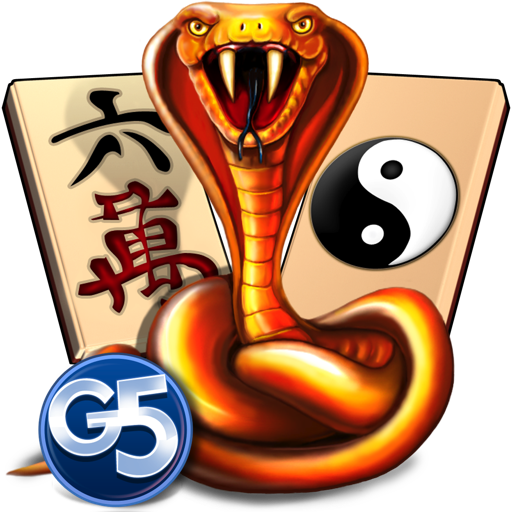 麻将文物 Mahjong Artifacts®