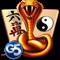 Mahjong Artifacts® (Lien AppStore)