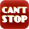 Can't Stop iPhone / iPad