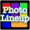 PhotoLineUp