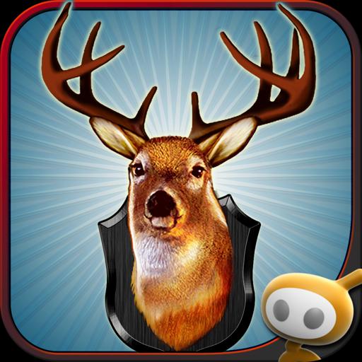 Deer Hunter Reloaded Mac OS X
