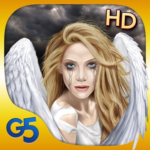 天使哭泣之地高清版:Where Angels Cry HD(Full)