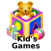 10-in-1 Kid's Games - BA.net