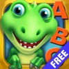 Amazing Match- Educational Preschool Word Learning Games for Kids Free