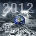 2012 and the LOST