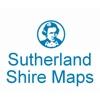 Sutherland Shire Maps