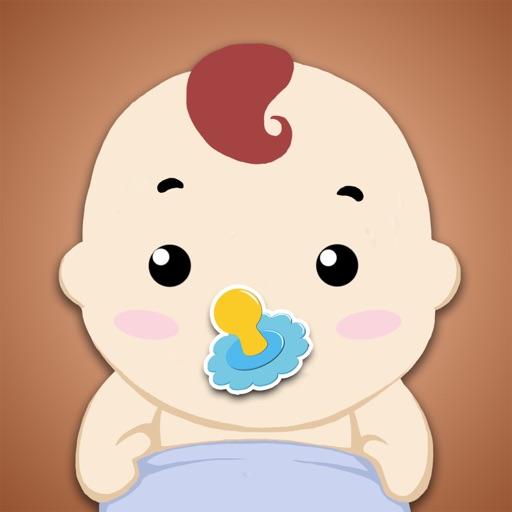 """贴纸 宝宝版  9 ·有爱,童趣,可爱到不行的""""贴纸 宝宝版""""登场啦!"""