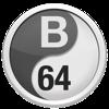 Base64 Image Encoder