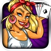 Adult Fun Poker — with Strip Poker Rules
