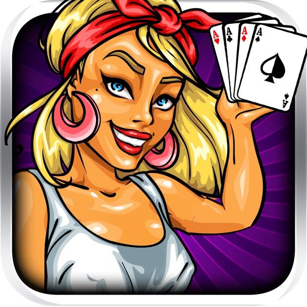 PokerTipsorg - Poker Rules - Blinds