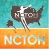 NCTOH 2012 HD