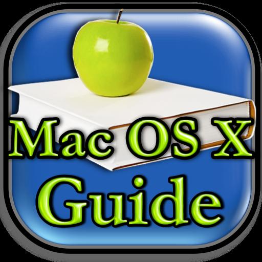 Killer Guide for Mac OS X
