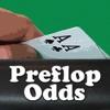 Preflop Odds