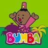 Bumba in Afrika