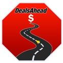 DealsAhead icon