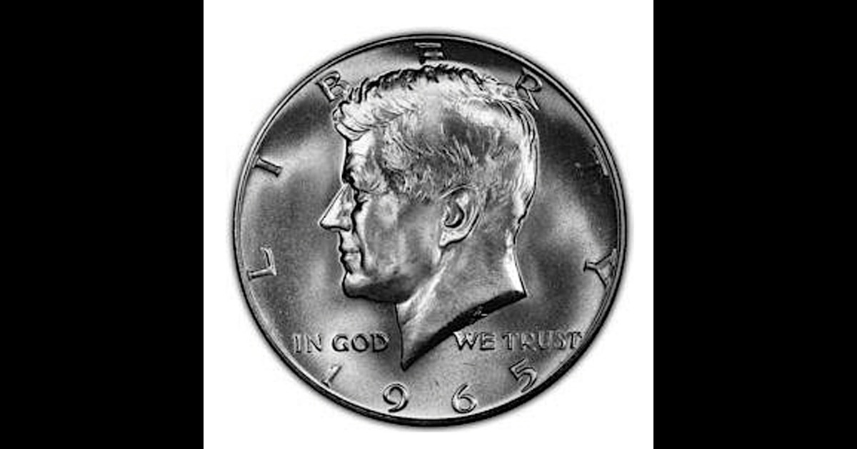 Silver Coin Inventory And Pricing Tool A K Value Calculator Use The Us Melt Below To Determine What Of
