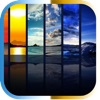 Weather Reporter Free
