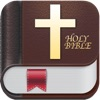 Holy Bible+