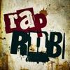 Sonneries Rap R'n'B