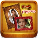 Play Photo icon
