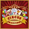 Circus Mahjong