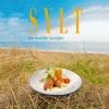 Sylt - Die Insel für Geniesser
