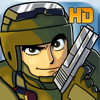 Strike Force Heroes: Extraction HD Wiki