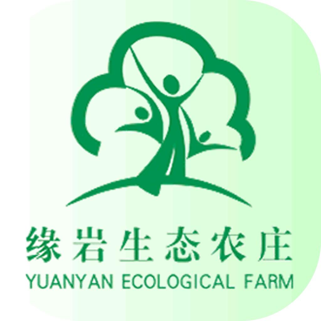 缘岩生态农庄主要针对缘岩生态旅游开发有限公司企业展示的平台.