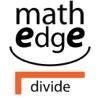 MathEdge HD: Division