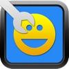 Emoji Studio - Create your own emojis