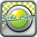 Bike Care icon