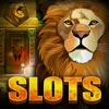 Slots - Magic of the ...