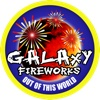 Galaxy Fireworks Location Finder